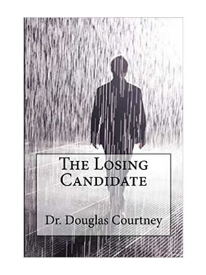 The Losing Candidate